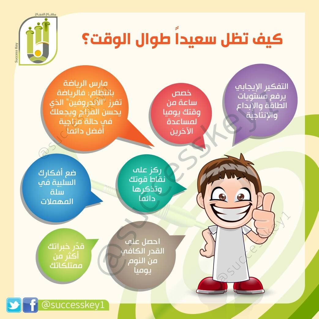 Pin By Rrr On تطوير الذات Self Care Routine Thats Not My Research
