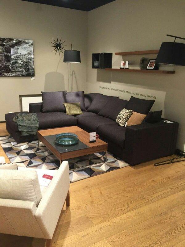 cenova sofa bari boconcept newriga moscow boconcept. Black Bedroom Furniture Sets. Home Design Ideas