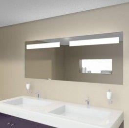 Badspiegel Http Www Bad Spiegel Eu Badspiegel Beleuchtet