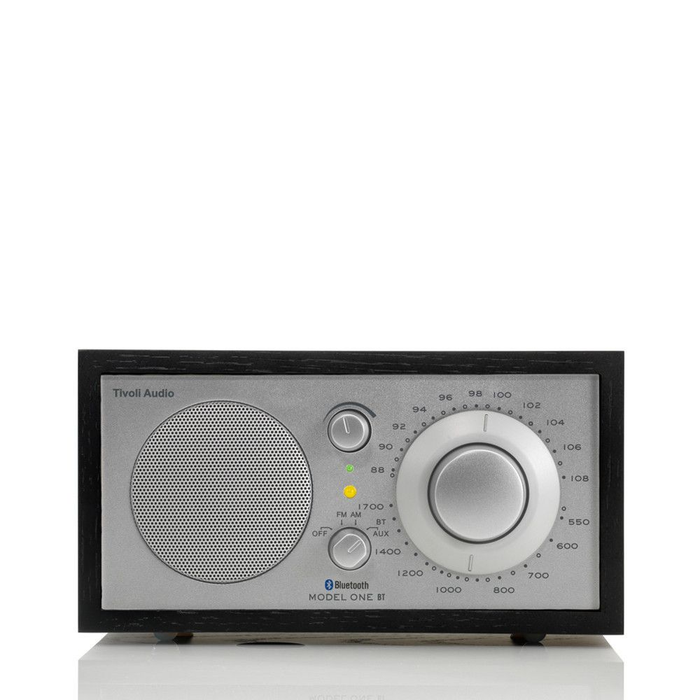 Tivoli Radio Designer Tivoli Model One Bluetooth Radio Wishlist Pinterest Model
