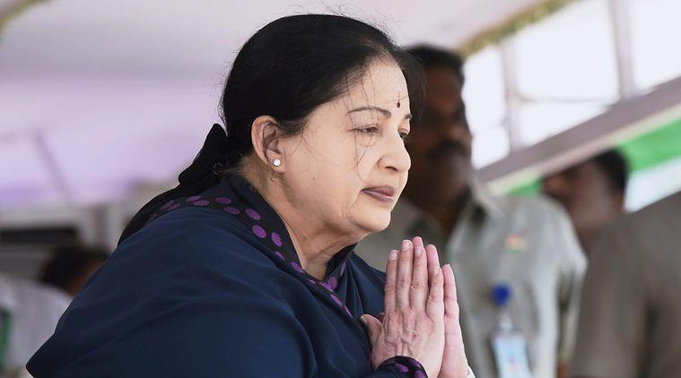 [Breaking News] - Important Updates on CM Jayalalithaa Health - https://tamilglitz.in/breaking-news-important-updates-cm-jayalalithaa-health/