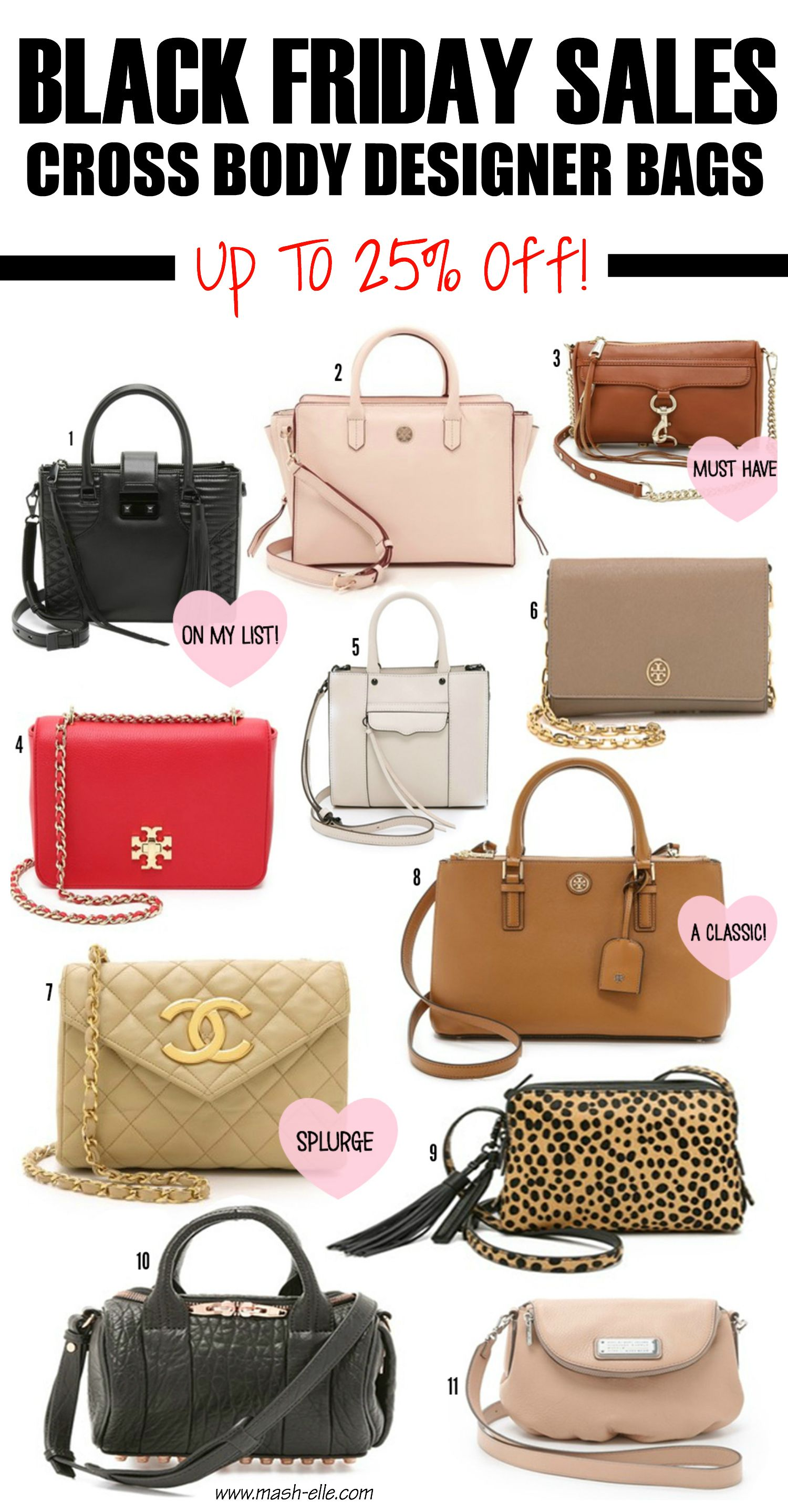 25 Best Must Have Bags images | Bags, Purses, Purses, bags
