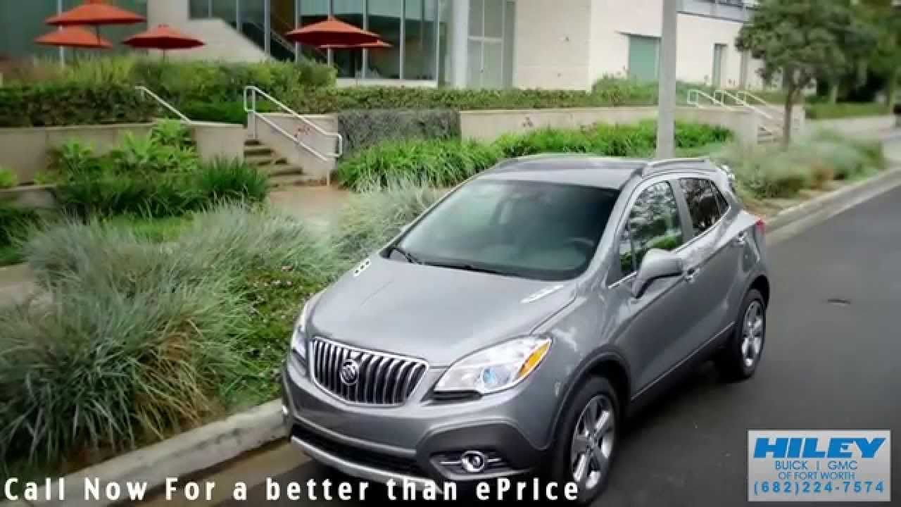 fortworth tx lease or buy 2014 2015 buick encore duncanville tx rh pinterest com