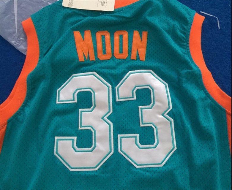 039c196c4 Jackie Moon Flint Tropics Jersey (2 Colors)