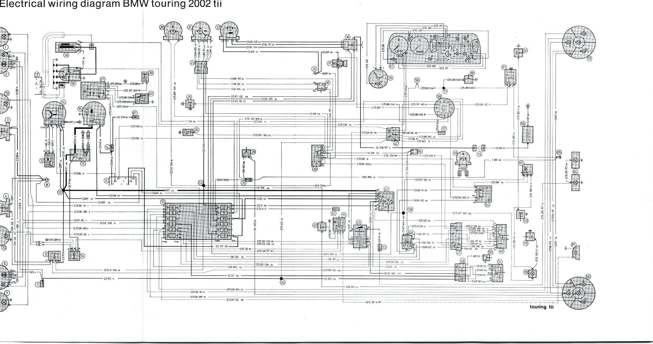 Bmw E46 Coupe Wiring Diagram Diagram Diagramtemplate Diagramsample