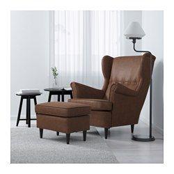 Mobel Einrichtungsideen Fur Dein Zuhause Ohrensessel Stuhl