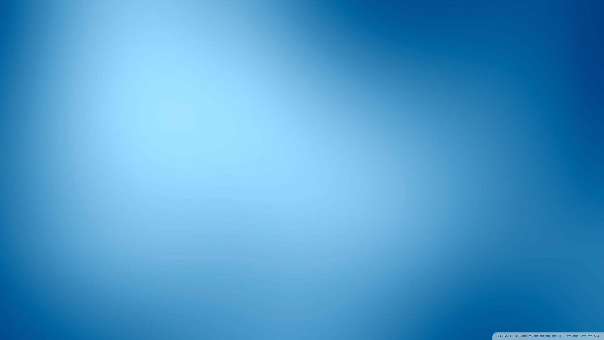 Background wallpapers on this colorful background wallpapers website - Blue Background And Wallpaper Images Abstract Grunge Paint And