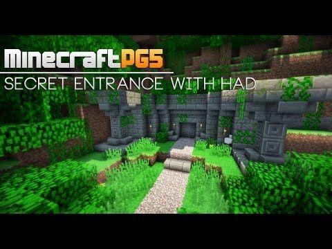 Minecraft Underground Base Layout Minecraft Inspiration