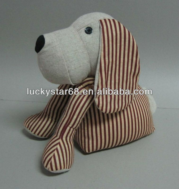 Decorative Door Stoppers Decorative Floor Stuffed Animal Door Stop