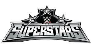 Pin By Charlene Duvenhage On Wwe Wwe Wwe Superstars Chevrolet Logo