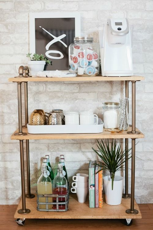 The Top Dorm Room Decor Trends You Need to Know | Dorm room, Room ...