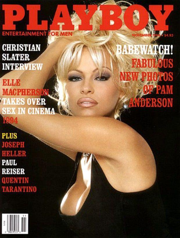 Playboy - Wikipedia
