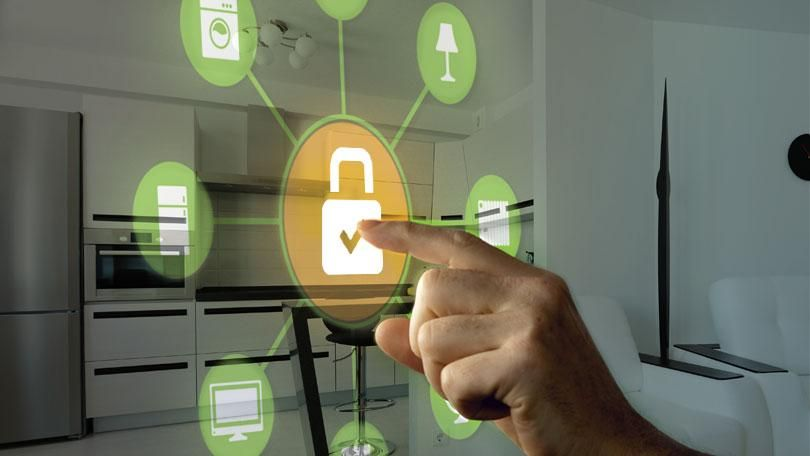 Moving Toward A World Of 50 Billion Connected Devices Iot Pcmag Computer Safety