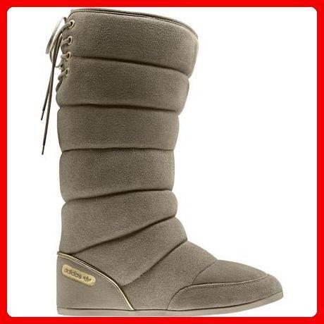 Adidas Northern Boot W G96350 Damen Damenstiefel