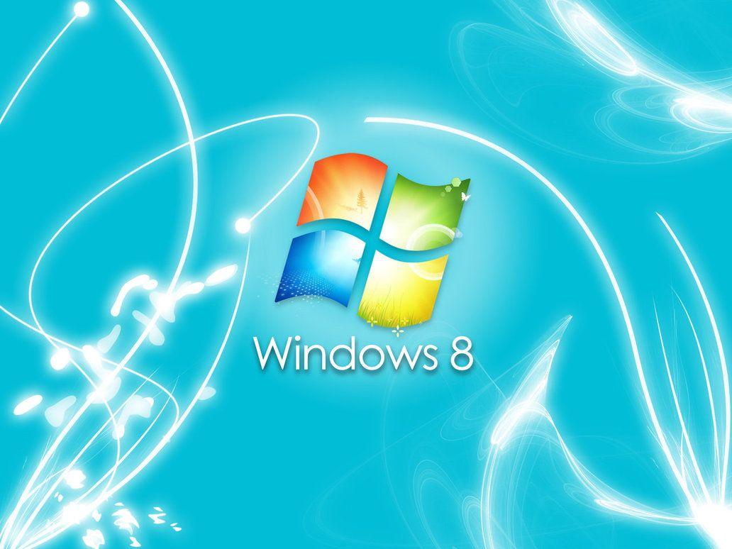 Principales Caracteristicas De Windows 8 Y Posible Fecha De Lanzamiento Free Desktop Wallpaper Wallpaper Windows 10 Desktop Wallpaper