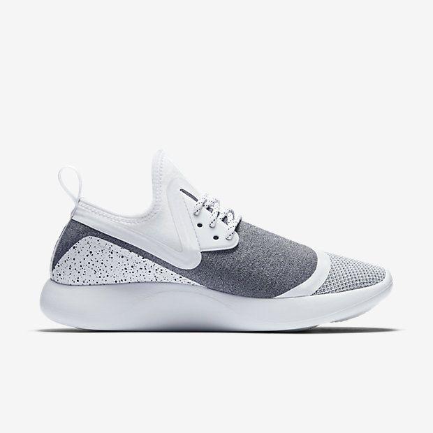 83f50ec4447025 Nike LunarCharge Essential Women s Shoe