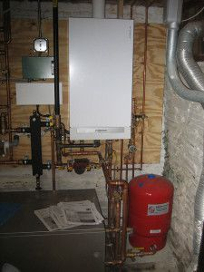 Air Conditioning Overland Park Ks Furnace Repair Overland Park