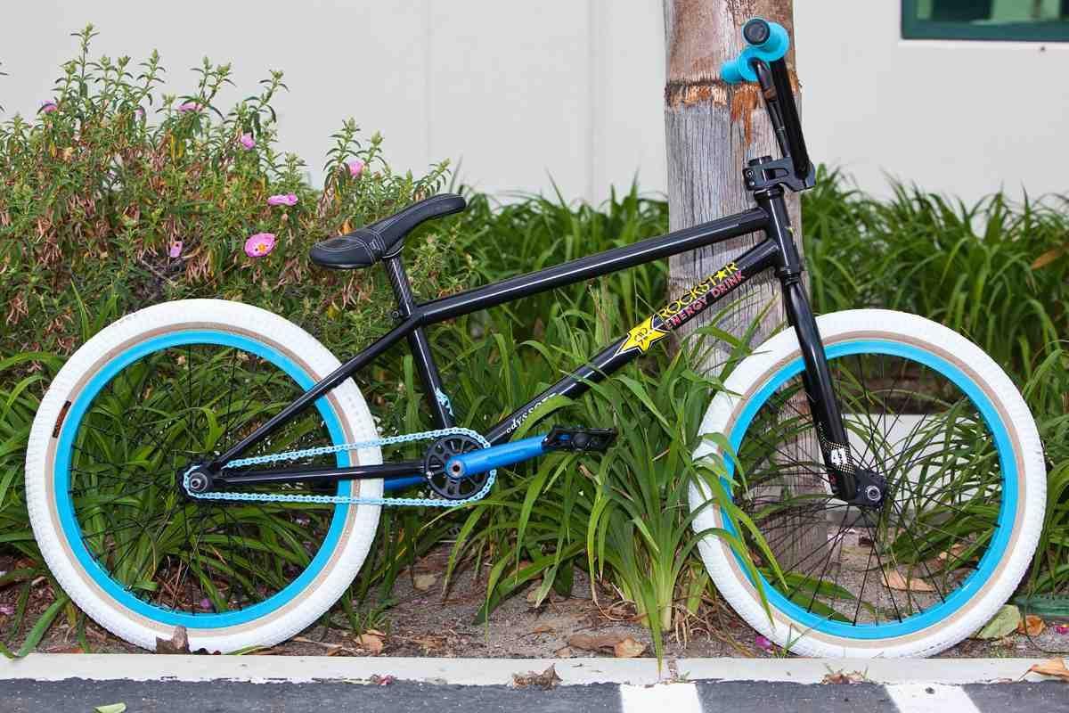 Custom Made Bmx Bikes Bmx, Bmx bikes, Bmx bicycle