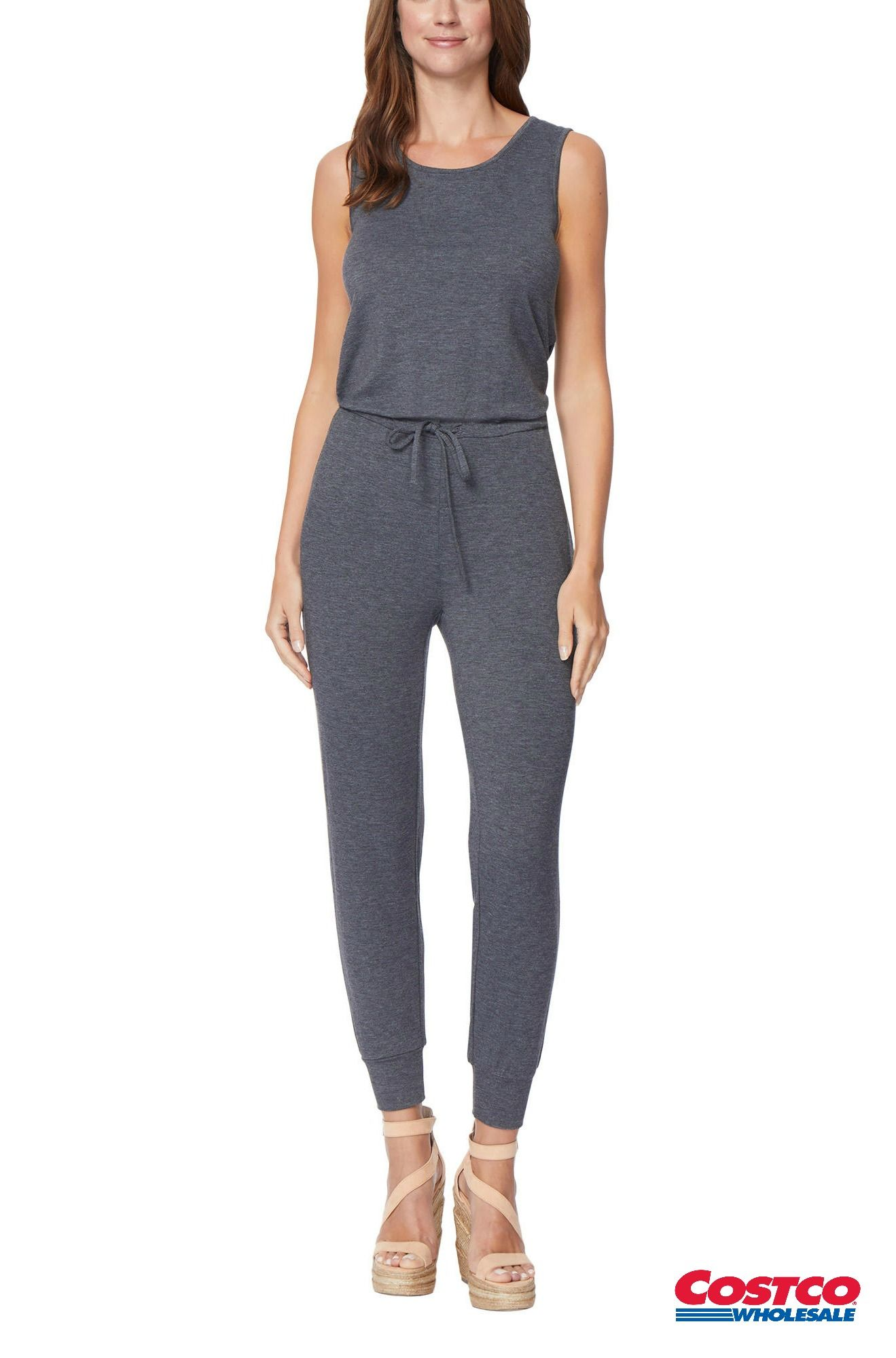 e3f94af45b2 32 Degrees Ladies  Jumpsuit