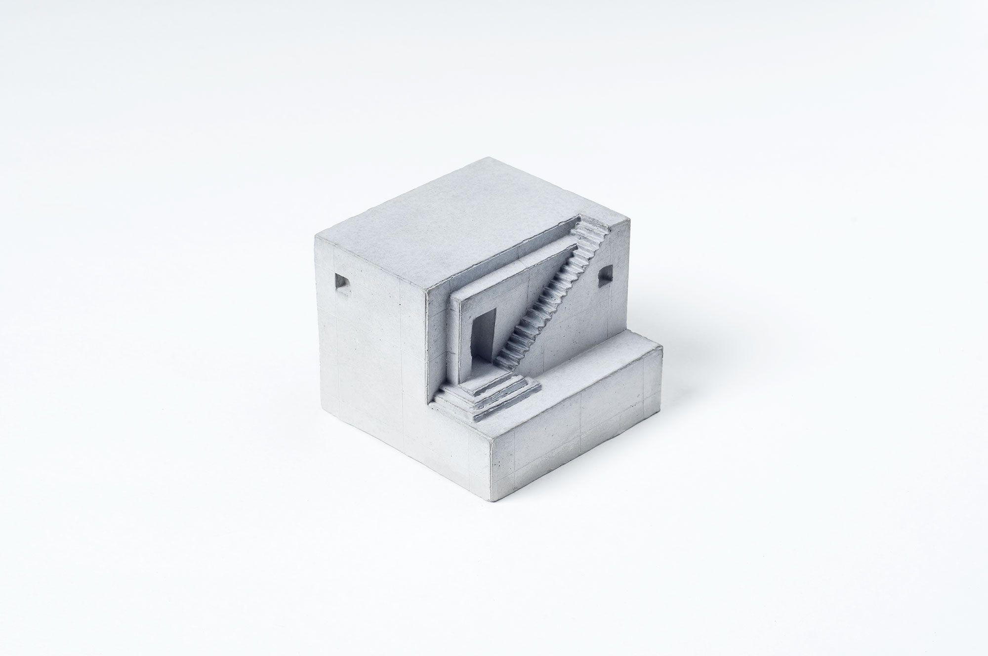 Бетон моделизм пропорции для приготовления раствора цементного