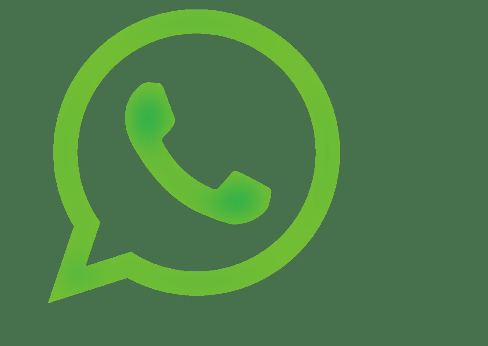 whatsapp png Pesquisa Google em 2020 Whatsapp png
