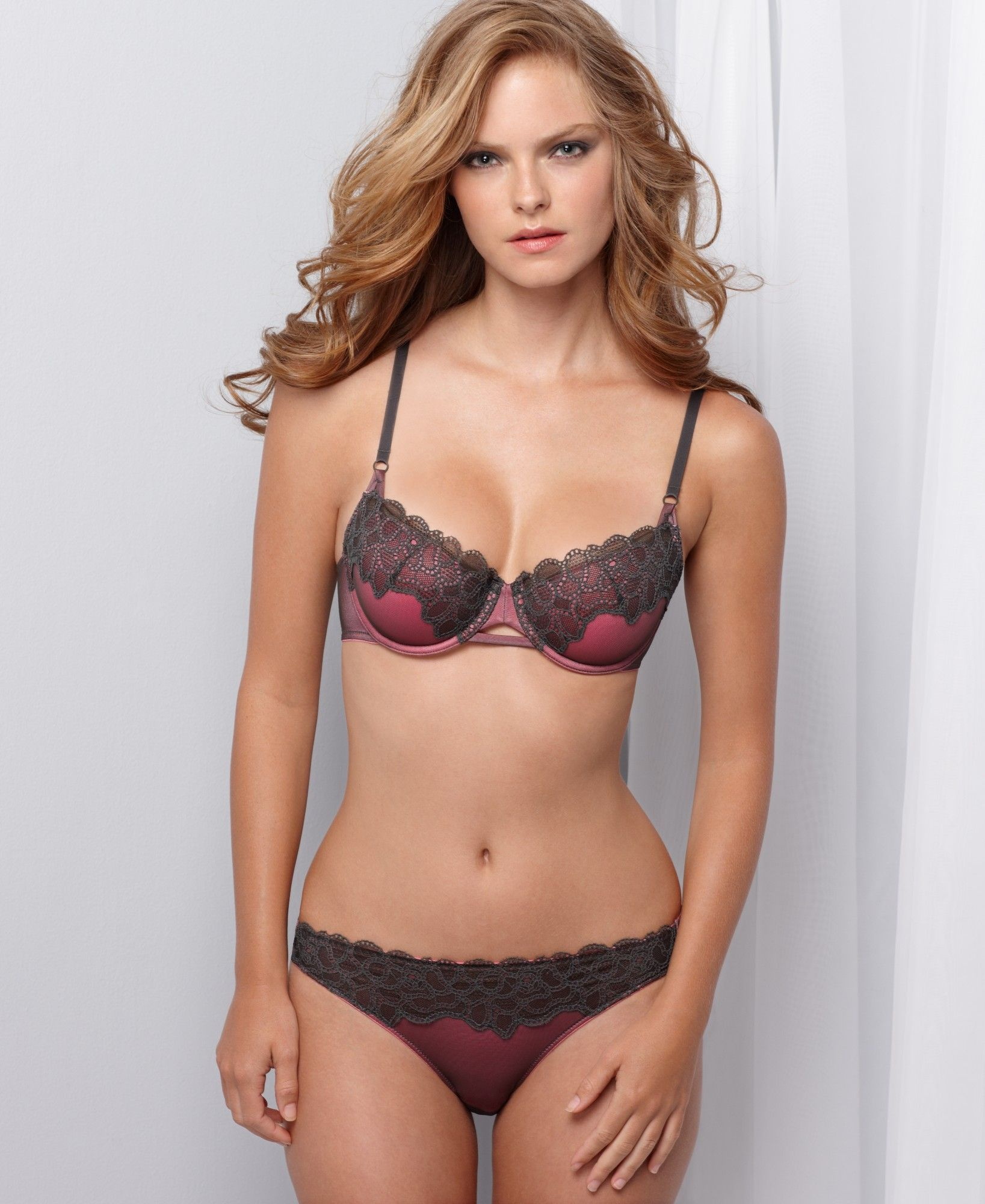 Jessica_Perez_13.jpg | Models Rating