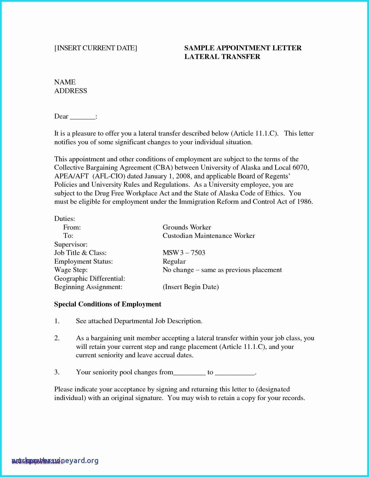 Investigation Report Sample Nel 2020 Lettere
