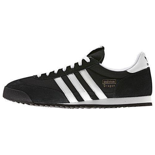 adidas Dragon Shoes   Shoes, Adidas, Adidas men