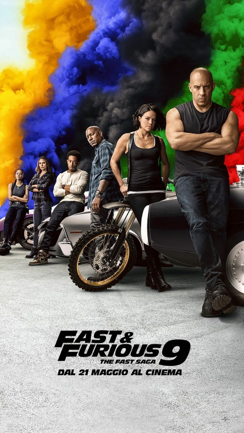 Ver Pelicula Fast Furious 9 Pelicula Completa Online En Espanol Subtitulada Fast Furi In 2020 Movie Fast And Furious Full Movies Online Free Fast And Furious