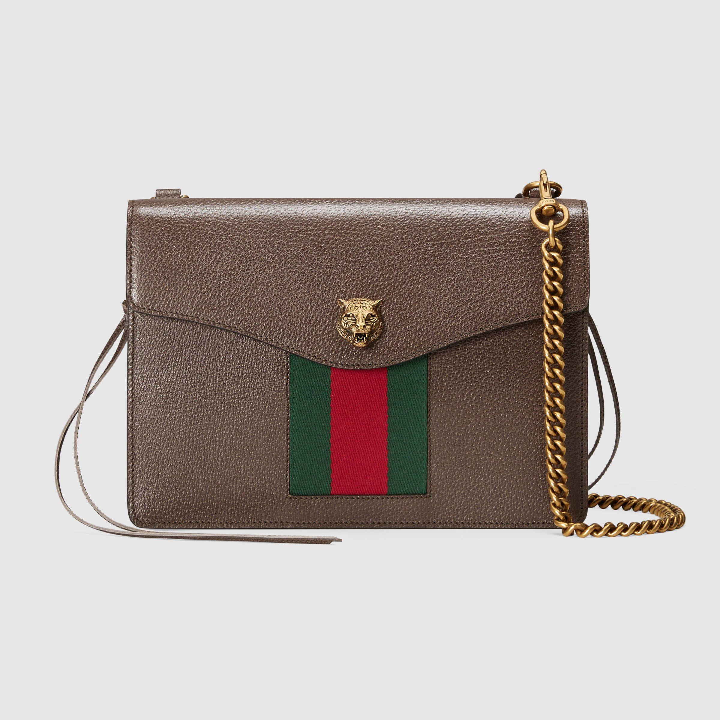 d7f19b614effcb Pin by Kat Ha on Handbags, SLGs, and such | Pinterest | Gucci ...