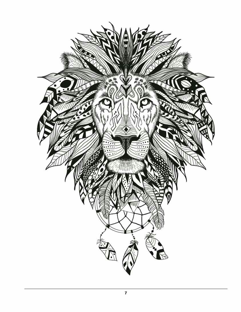 Pin by danielle nolan on coloring pages pinterest - Coloriage lyon ...
