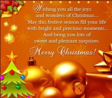 Merry christmas tis the season pinterest merry christmas merry christmas tis the season pinterest merry christmas greetings merry and christmas 2017 m4hsunfo