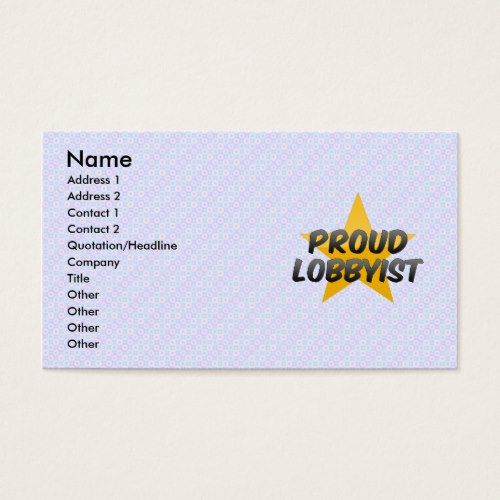 Proud janitorial work business card janitor pinterest proud janitorial work business card reheart Images