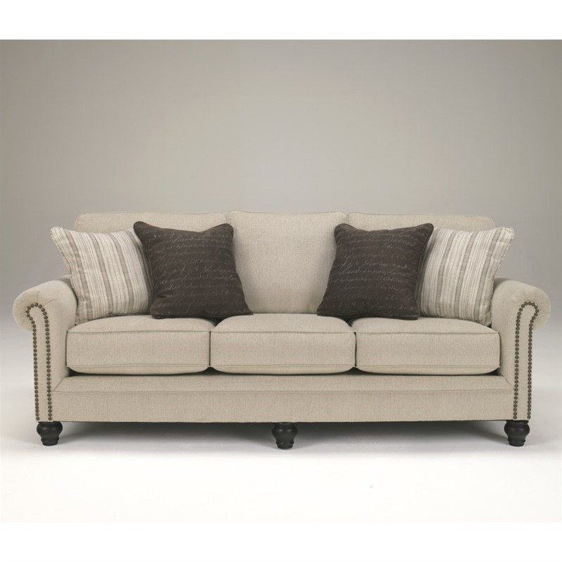 Ashley Furniture Beaumont Tx: Ashley Furniture Sofa Bed Price 30 Off Ashley Furniture