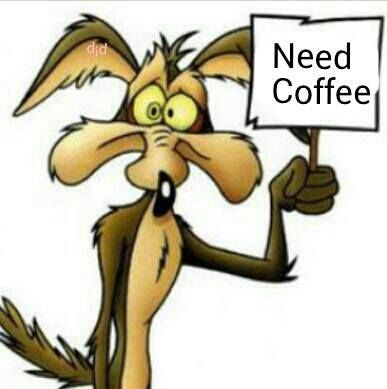 Need Coffee Coffee Morning Good Morning Morning Quotes Good