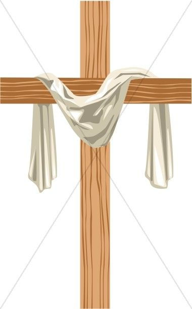 33++ Easter cross clipart images ideas