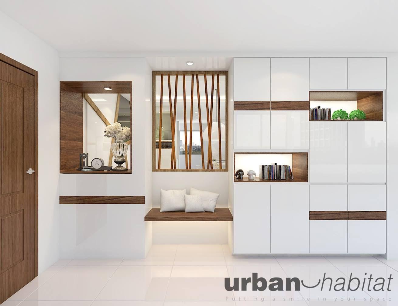 vestibule // future home | Where I Belong | Pinterest | Vestibule ...