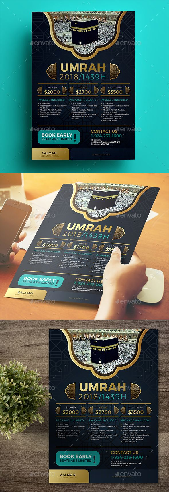 pin by maria alena on flyer flyer template flyer design business