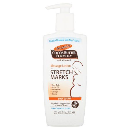 Personal Care Lotion For Stretch Marks Massage Lotion Cocoa