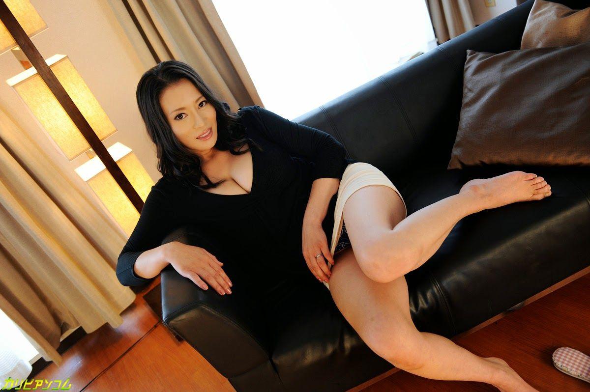 Asian women pantyhose panties