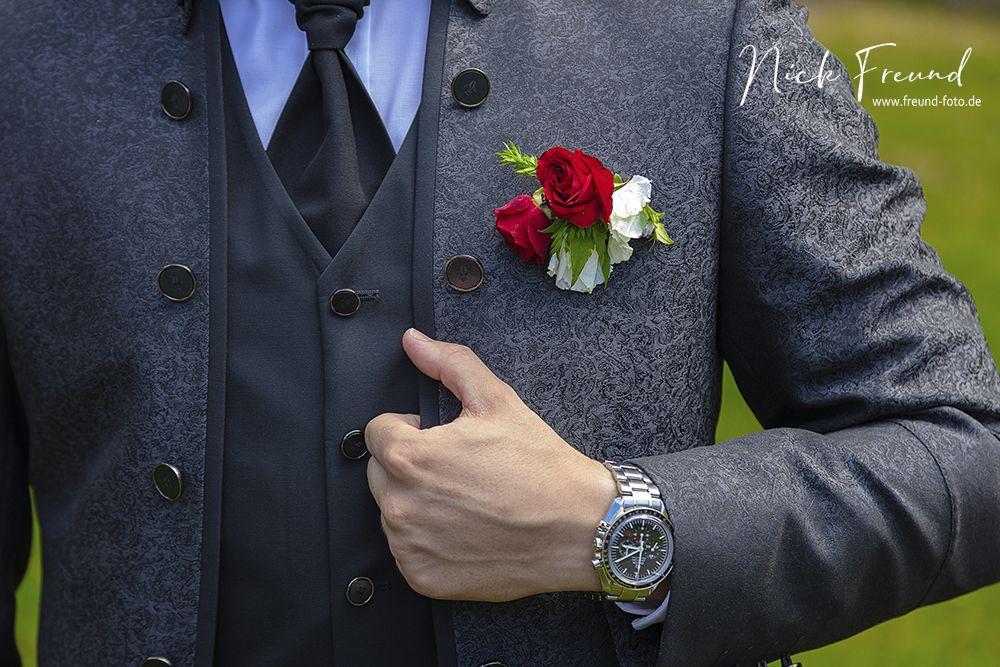 Der Brautigam In 2020 Fotograf Fotoshooting Freund Fotos
