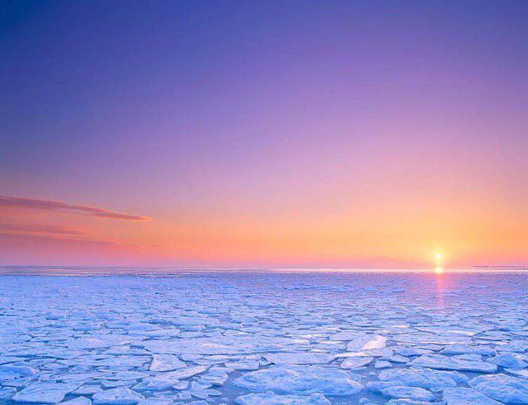 【RETRIP×知床】 北海道の「知床(しれとこ)」は、2005年にユネスコの世界遺産に登録されたことでも非常に有名ですよね。オホーツク海の流氷は死ぬまでにみたい冬の絶景です。  credit:amanaimages  #RETRIP#retrip_news#リトリップ#リトリップ国内#retrip国内#北海道#知床#オホーツク海#世界遺産#流氷#冬#retrip_kn#beautifuljapan#explorejapan#amazing#explore_japan#hokkaido#shiretoko . 【絶景写真募集中!】 RETRIPでは世界中の絶景のお写真をお待ちしております! #retrip_news をつけて投稿された素敵なお写真は、こちらのアカウントでご紹介させていただきます。
