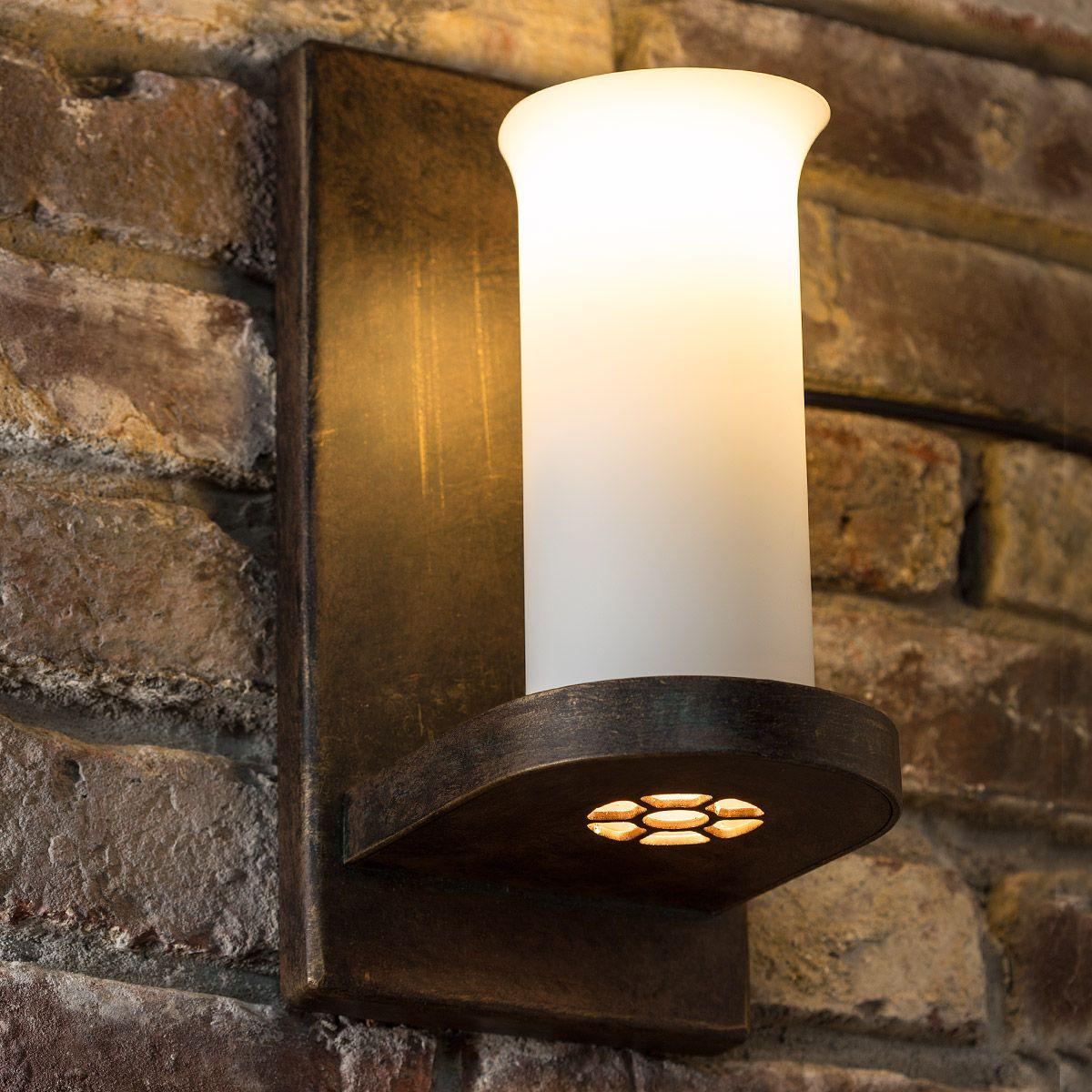Robers Leuchten schmiedeeiserne kerzen wandleuchte wl 3484 robers leuchten