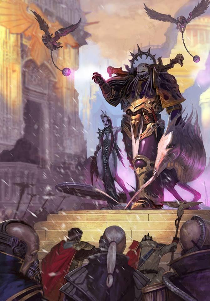 Timeline Photos Warhammer 40k Quotes War Hammer 40000