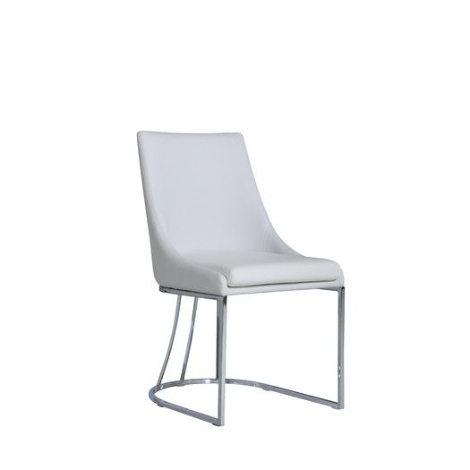 Casabianca Furniture Creek Side Chair Meuble