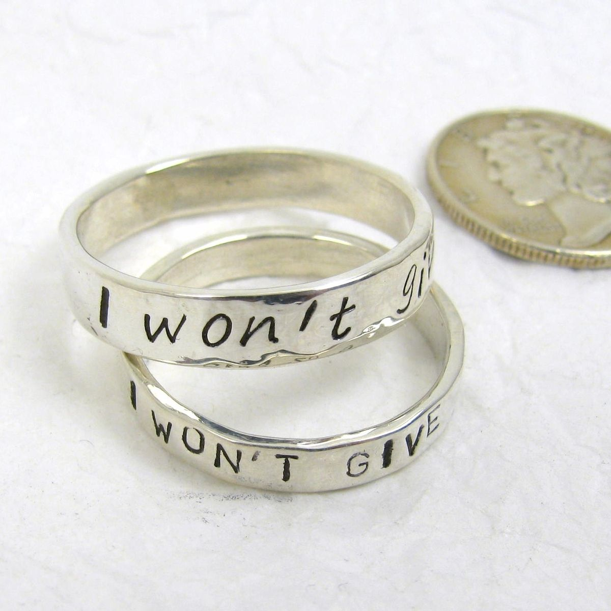 ring anniversary hand fingers married rings stock hands love relationship vows getting photo vow finger day anniversaries wedding m