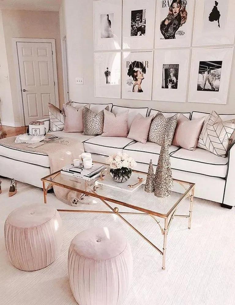 39 Modern Living Room Light Ideas You Will Love 31 In 2020 Living Room Makeover Living Room Decor Apartment Living Room Inspo