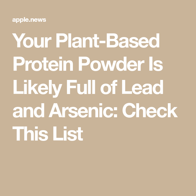 It's just a photo of Gratifying White Label Protein Powder