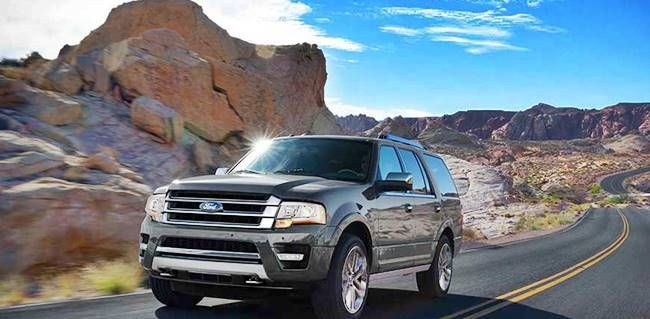 2018 Expedition Release Date >> 2018 Ford Expedition Release Date Uk And Usa 2018 Ford Expedition