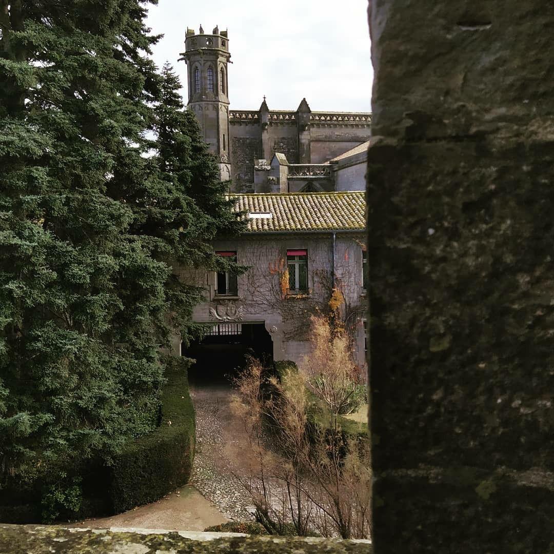 Ruelle Dans Carcassonne Ruelle Carcassonne